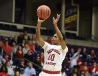 Oatsvall leads Brentwood Academy boys back to final