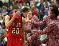 Regional loss ends Fox Lane's unforgettable season