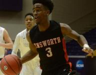 Ensworth boys advance to play rival BA in DII-AA final