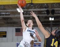 East Lansing tops Waverly for district crown