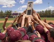 High School baseball: Pine View excited to defend 3A state title