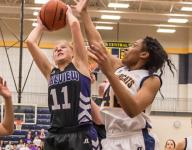 Lakeview wins back-to-back district titles