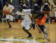 Scrappy Fair Park can't rally past Karr in quarterfinals