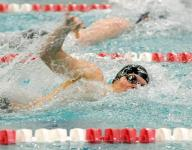 State and Federation swimming and diving results