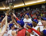 Brentwood Academy boys repeat DII-AA title