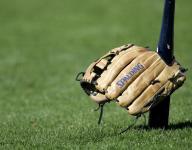 ROUNDUP: Blackhawks nab pair of softball wins