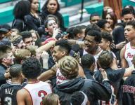HS boys basketball: Sectional finals roundup