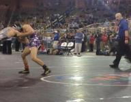 Cypress Lake's Soto Is A State Runner-up