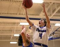 Res. Christian, Heritage Christian receive state seeds
