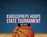 #ArgusPreps Hoops: 2016 State Tournament Qualifiers
