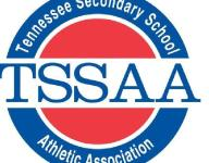 TSSAA state girls basketball tournament pairings