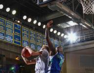 St. Georges rallies past St. Thomas More into semis