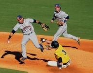Southern Miss polishes off sterling weekend at Cox Diamond Invitational