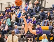 Marshall, Lakeview chase regional hoop titles