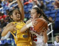 Prep notes: Conrad goes for DIAA basketball glory