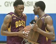 Sixth Region preview | Fern Creek looks to end Doss' reign