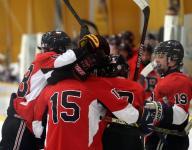 Keczmers get family win as Ravenwood takes Predators Cup