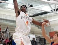 Roundup: Michigan high school  boys basketball district results