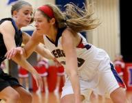 Hoosier Basketball Magazine Top 60 girls