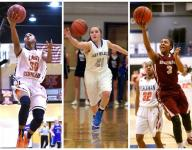 DI girls state tournament primer: Class AAA up for grabs