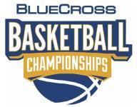 TSSAA state boys basketball tournament pairings