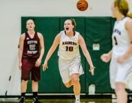 Portland girls rally back to top Eaton Rapids in OT