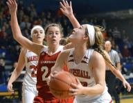 Marshall advances to regional final with win over S-L