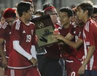 Desert Mirage, Shadow Hills at home for soccer