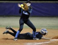 Photos: Rockledge at Space Coast softball