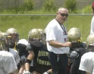 Tom Roszell tagged as Riverdale's next football coach