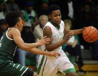 Bossier finds offensive balance in state title quest
