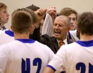 Motivated Res. Christian ready for state tournament