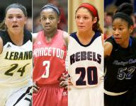 Who will win 2016 IndyStar Miss Basketball?