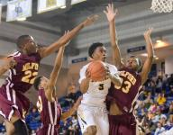Boys semifinal tickets sold out; Mount Pleasant, Sanford clash