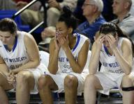 Wilson Central's first loss comes in AAA quarterfinals