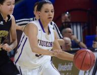 Community girls earn first state tournament win