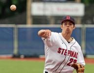 #lohudbaseball preview: Stepinac