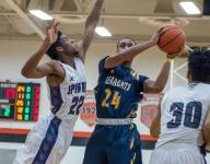 BCC tops rival Lakeview to advance in district, 73-42