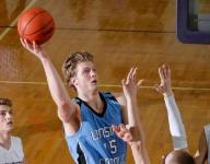 Lansing Catholic tops Fowlerville with second-half surge
