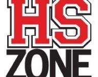 Wednesday's high school roundup