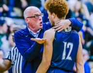 Couch: MHSAA hoops tourney will be seeded - just a matter of how, when