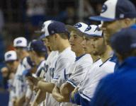 Baseball: Dixie tops Canyon View in first game at new field