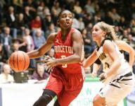 Jackie Young named Naismith Player of the Year