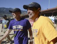 Crist, Suppes to take over Fort Collins cross country