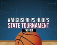 #ArgusPreps Hoops State Tournament Scoreboard