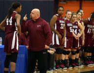 Coaches: Female athletes 'every bit as tough' as boys