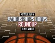 #ArgusPreps Hoops Roundup: Class A: Dell Rapids falls to St. Thomas More