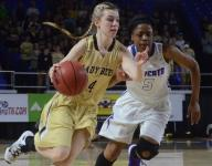 Levy's big fourth quarter lifts Upperman past Haywood