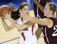 No surprise: It's Ursuline-Sanford in DIAA girls final