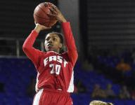 East Nashville beats CPA, advances to state semifinals